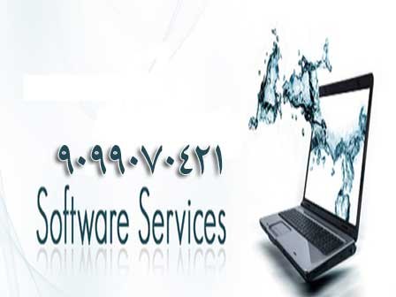 software-services-500x500
